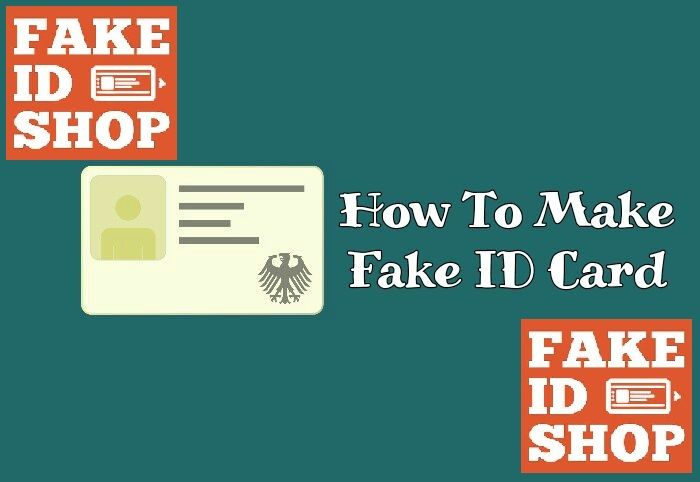 Novelty fake id card review and free identity templates Reviewed - fake document templates