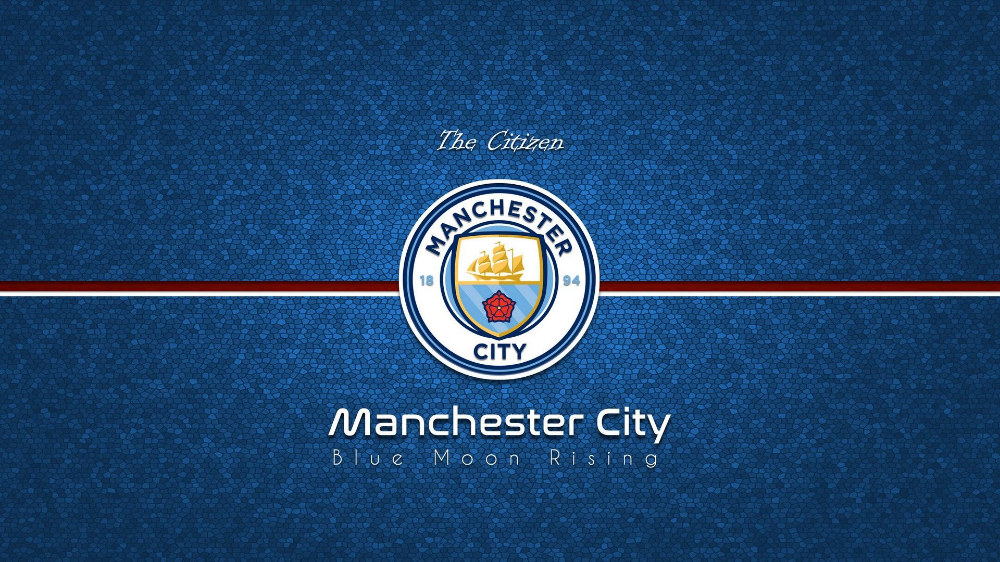 Pin By Maddie Wattpad Author On Wallpaper 4k Manchester City Wallpaper Manchester City City Wallpaper