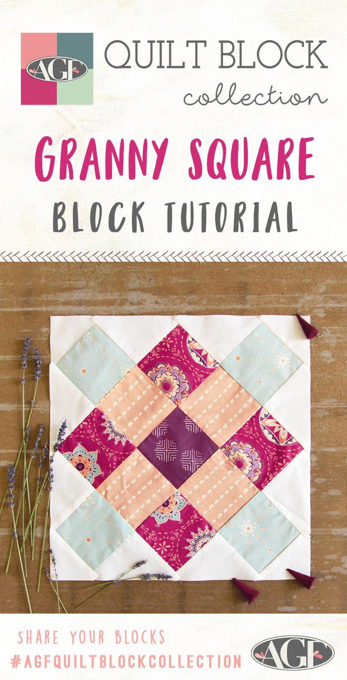 Grannny-Square-Block-Graphic