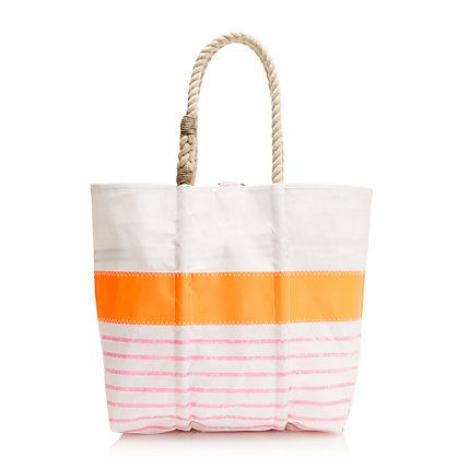 Sea Bag Jcrew