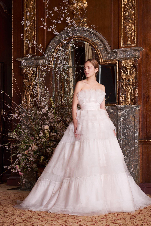 vintage autumn wedding dress wedding dress pinterest