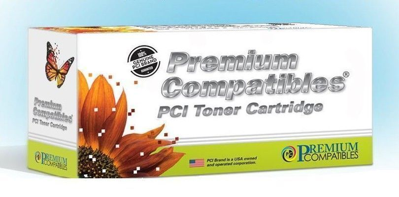Epson T026/T026201 Inkjet Printer Cartridge, 540 Page Yield, Black