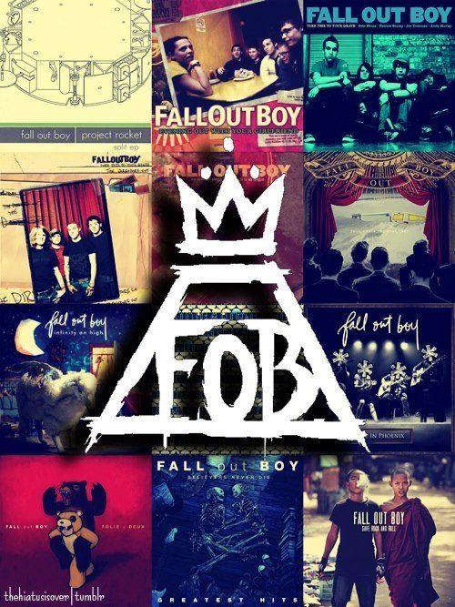 boy photo albums