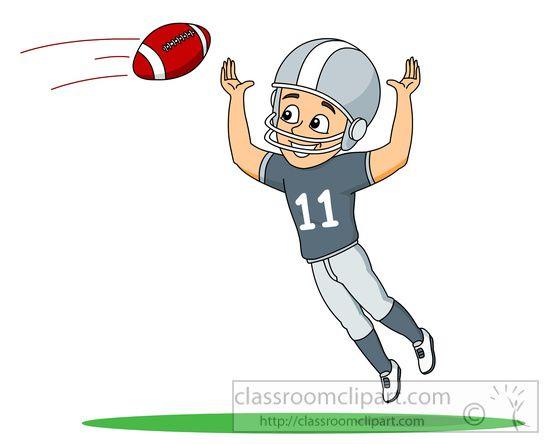 Throw Ball Clip Art Stock Vector Illustration And Royalty Free Throw Ball  Clip Art Clipart