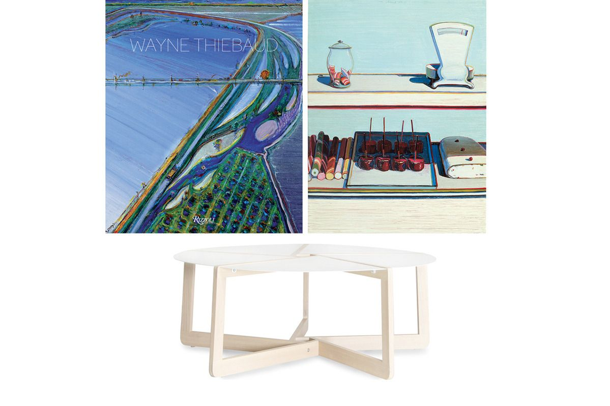 Falls 10 best new coffeetable booksand the coffee