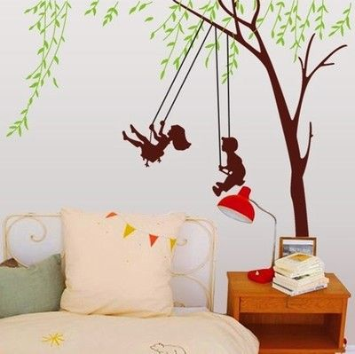 ... Stickers Online Inspirational Wall Sticker Online India Buy Wall Decals  & Stickers Online ...
