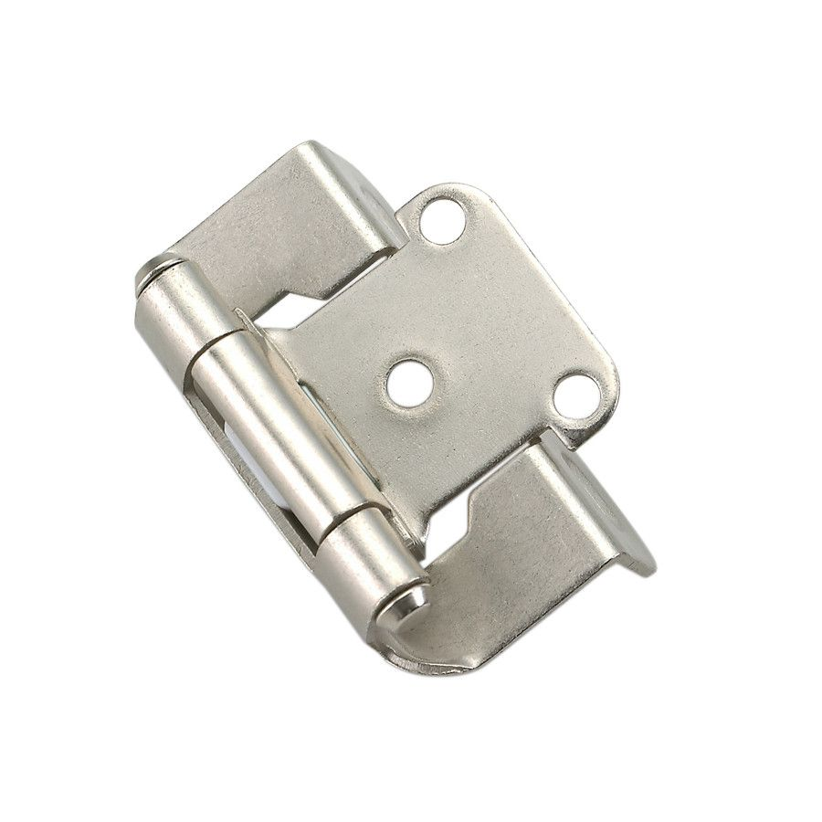 55 Installing Self Closing Cabinet Hinges Kitchen Nook Lighting Ideas Check More At Http Www Planetgreenspot Com Hinges For Cabinets Kitchen Hinges Hinges