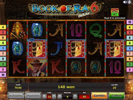 топ 10 казино онлайн рейтинг лучших интернет казино в россии