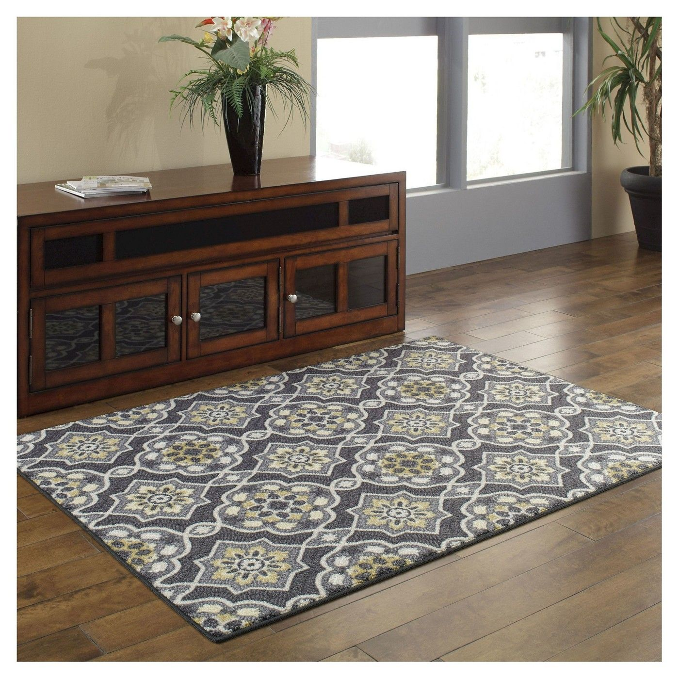 Maples Rugs Rowena Accent Rug Image 3 Of 3 Maples Rugs Accent Rugs Target Rug