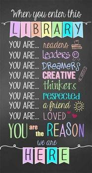 Character Education Banner   Decorate Your Classroom With This Bright,  Colorful Character Education Banner. This Purchase Includes One JPEG And  One PDF For ...