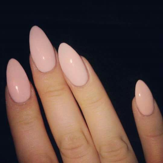 Pin by la islandgirl on nails pinterest oval acrylic nails stiletto nail designs almond nails designs nail art designs oval nails wedding stiletto nails summer stiletto nails best acrylic nails summer acrylic prinsesfo Image collections