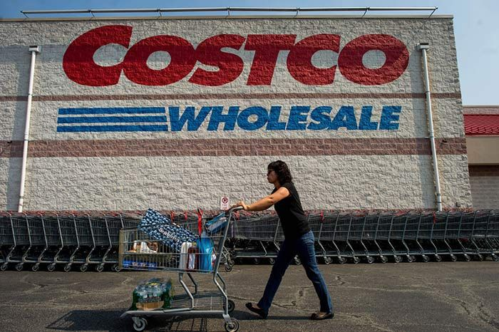 Curious About Costco? 10 Ways to Maximise Your Membership ...