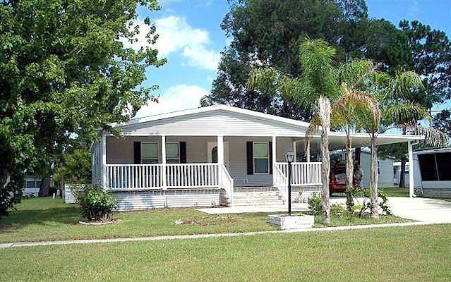 Homes Mobili ~ Four star manufactured homes mobile homes sale by owner