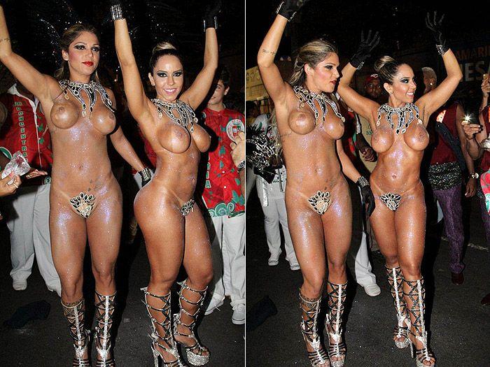 sexo doido sexo carnaval