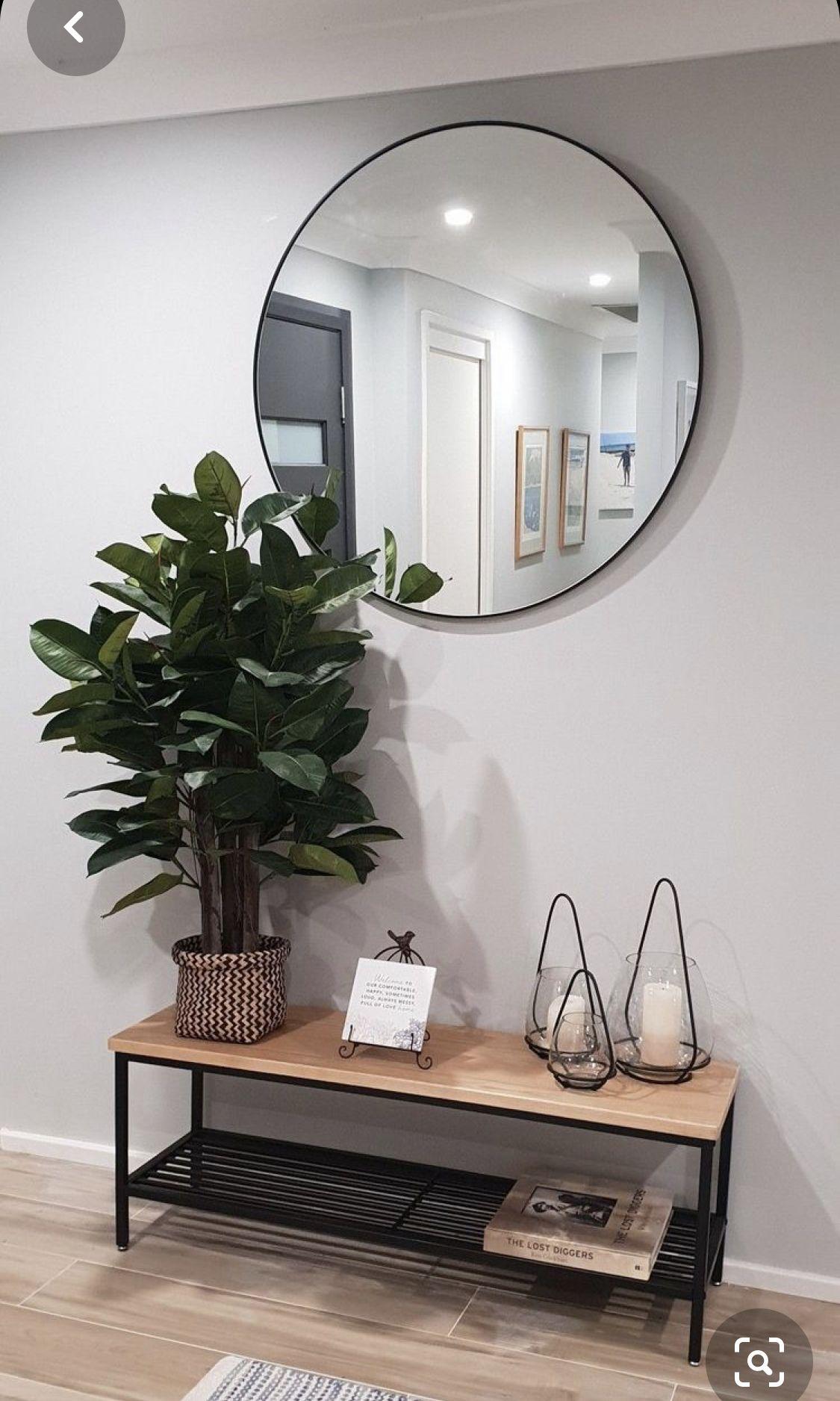 Pin by Suzie Platt on New house ideas in 2020 Home decor