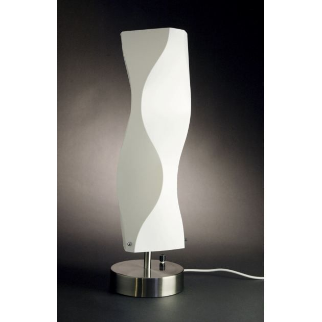 light therapy lamp innosol aurora will do wonders during the dark winter and it looks good on my desk