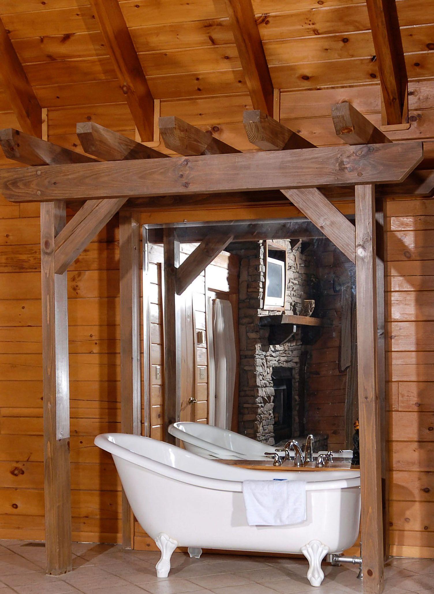 lodging unique in outdoor walland interior gatlinburg tennessee cabins usa spcecraftfilms of luxury townsend