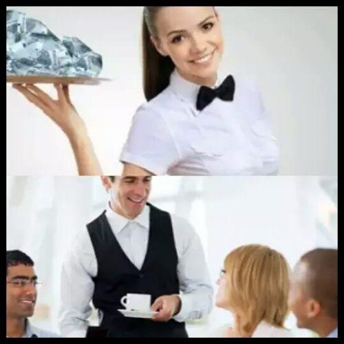 Hotel Jobs Dubai Front Desk Manager Receptionist Room Boy Room Girls Bell  Boy Reservation Executives Account