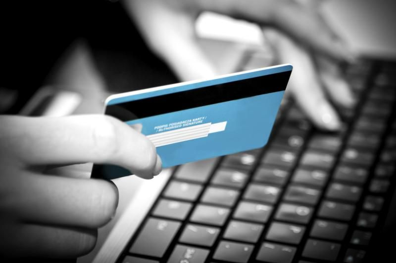 How to Check Your H&R Block Emerald Card Balance Online