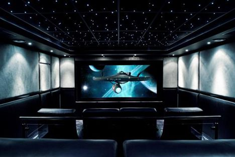 salas de cine en casa pequeas buscar con google