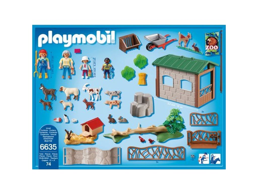 playmobil ausmalbilder citylife  tiffanylovesbooks