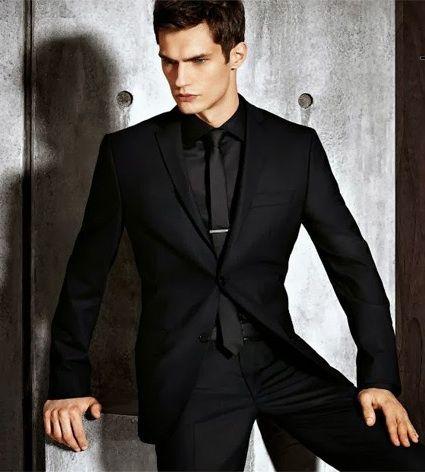 men's fashion & style: Photo   # MENSWEAR FOR YOU   Pinterest ...