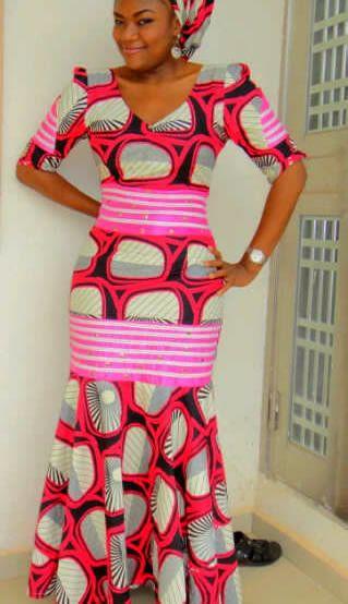 Valisimo : valisimo, Let's, (**valisimo, Fashion, School, Online, Classroom**), Nigeria, African, Dresses,, Fashion,, Dresses