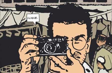 """STUDIO3 SESIMINAS ESCOLA DE FOTOGRAFIA: O FOTÓGRAFO EM TEMPOS DE """"CRISE"""""""