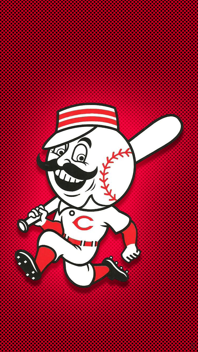 Pin By Judy Caskey On Cincinnati Cincinnati Reds Baseball