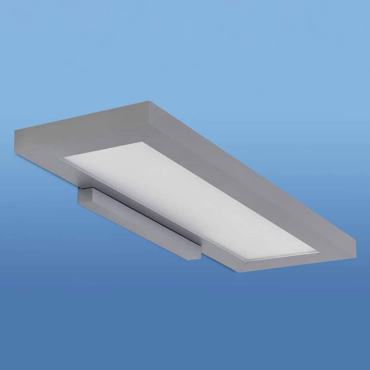3pc Led Bewegungsmelder Schrankleuchten Kleiderschrank Lampen Unterbauleiste Beleuchtung Kuchenlamp