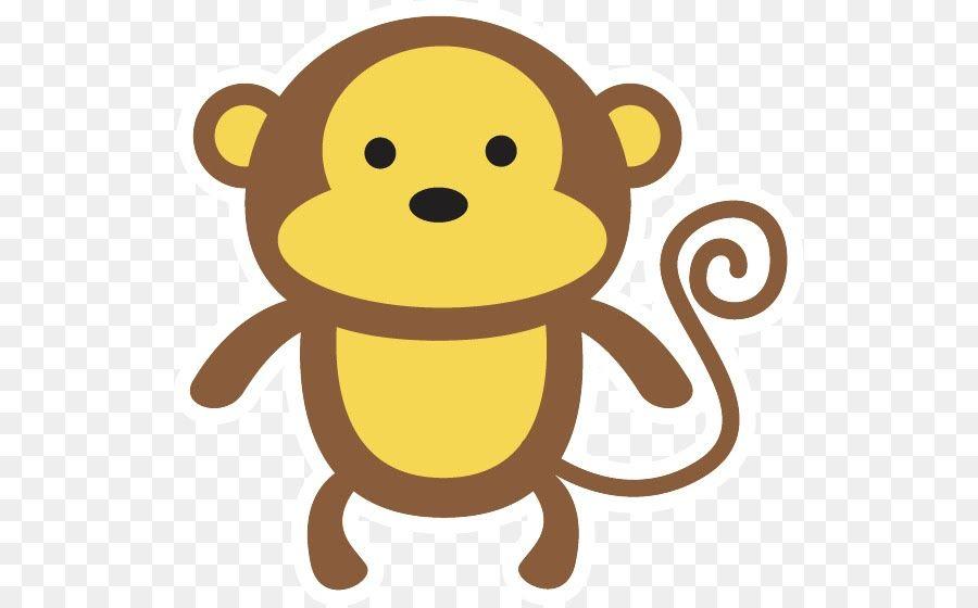 24 Gambar Anak Harimau Kartun Bayi Harimau Hewan Bayi Gambar Png Download Harimau Clip Art Download Sejenak Membelai Harimau Anak Harimau Kartun Gambar