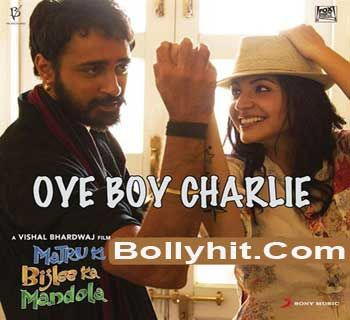 bollywood movie indian mp3 songs free download