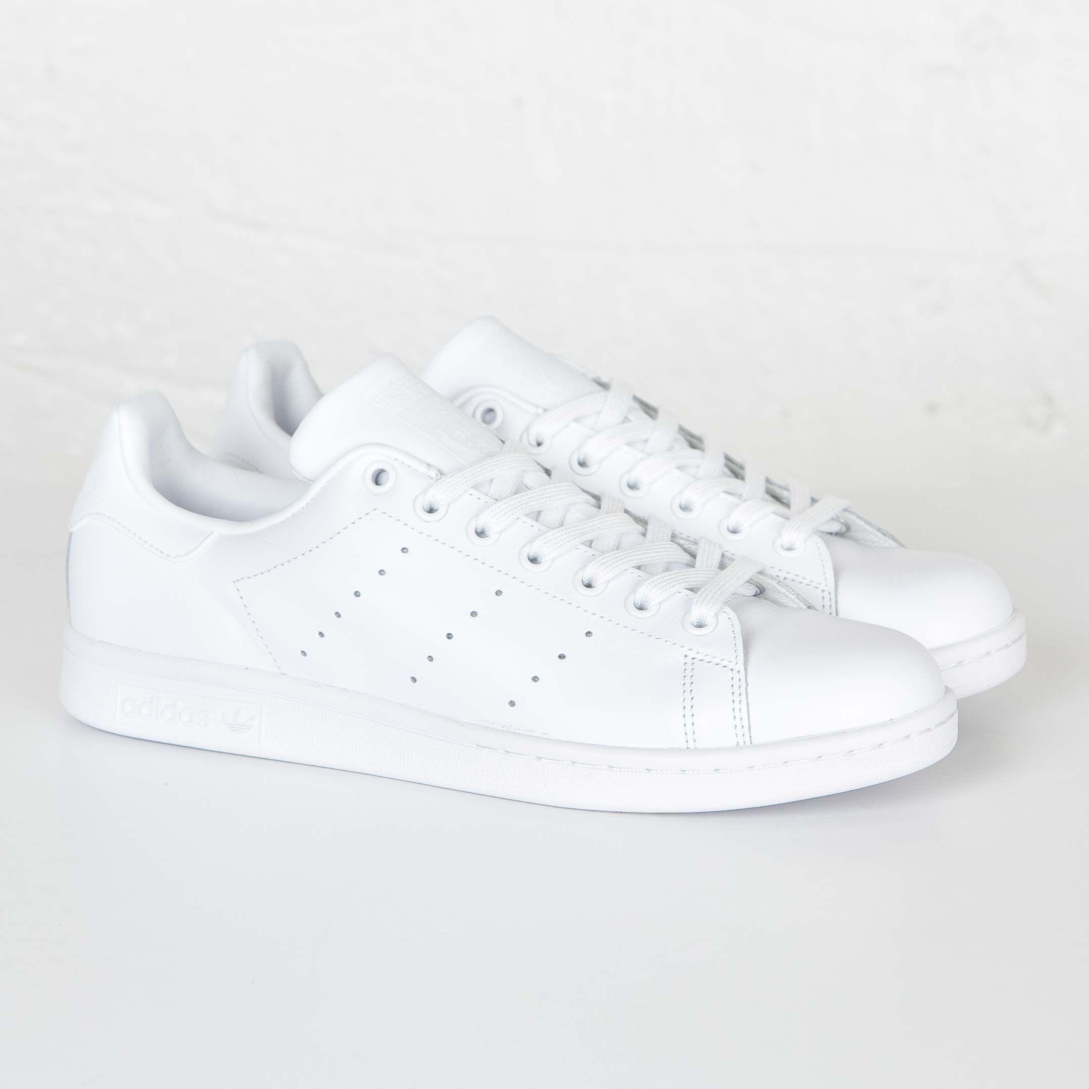 adidas Stan Smith. Adidas Stan Smith WhiteAdidas Stan Smith WomenStreetwear  OnlineAdidas NeoSneakers FashionStyle ...