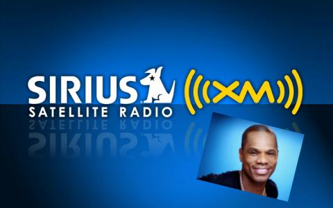 Sirius Xm Christmas Station.Sirius Xm Radio Says That Its Gospel Music Channel Praise