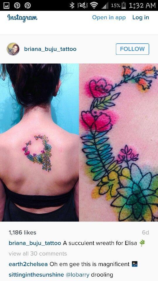 Buju Tattoo Lace Tattoo Tattoos Body Art Tattoos