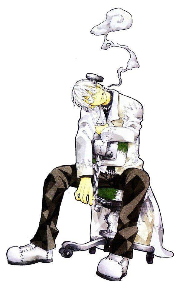 Пин от пользователя Настя Шиманюк на доске Пожиратель душ ...