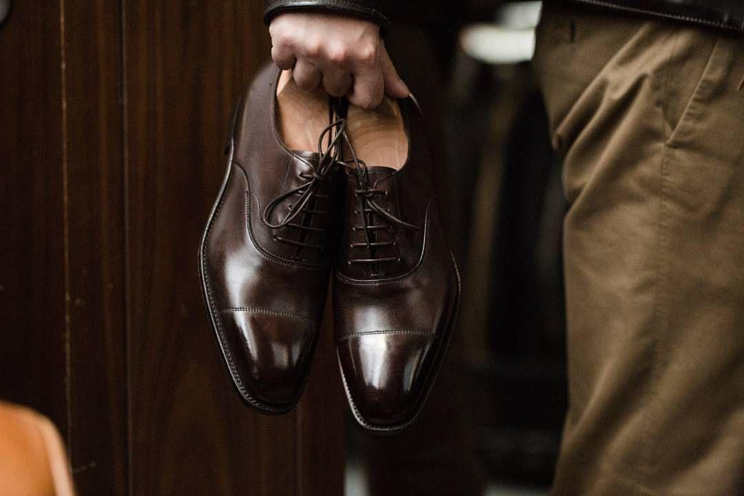Dress shoes men, Oxford shoes