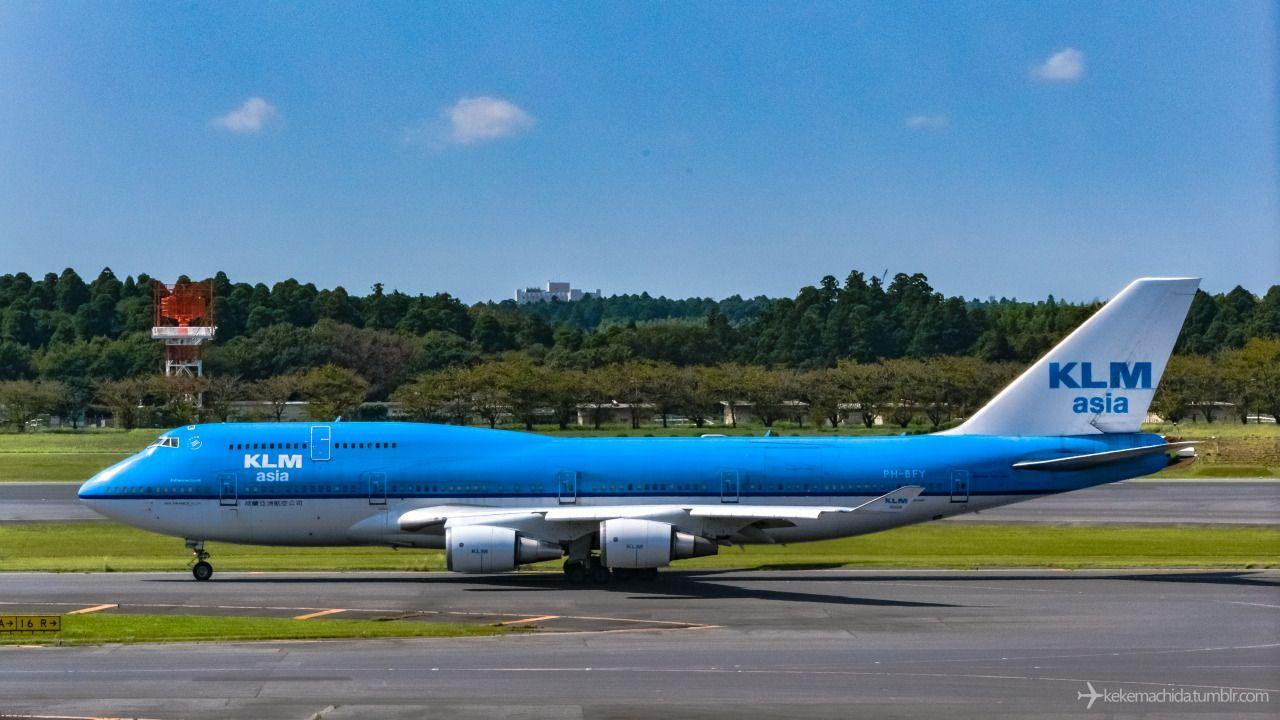 「Airplanes & Airlines」おしゃれまとめの人気アイデア|Pinterest|Morne de