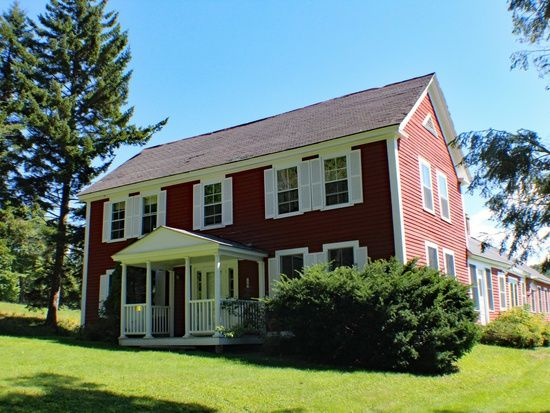 6706 Windham Hill Rd, Windham, VT 05359 MLS #4715558 Zillow