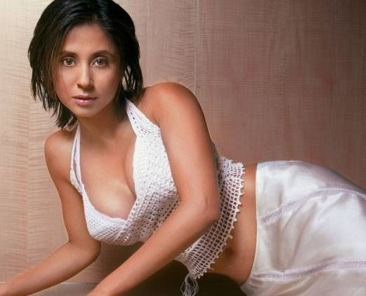 Indian porn model