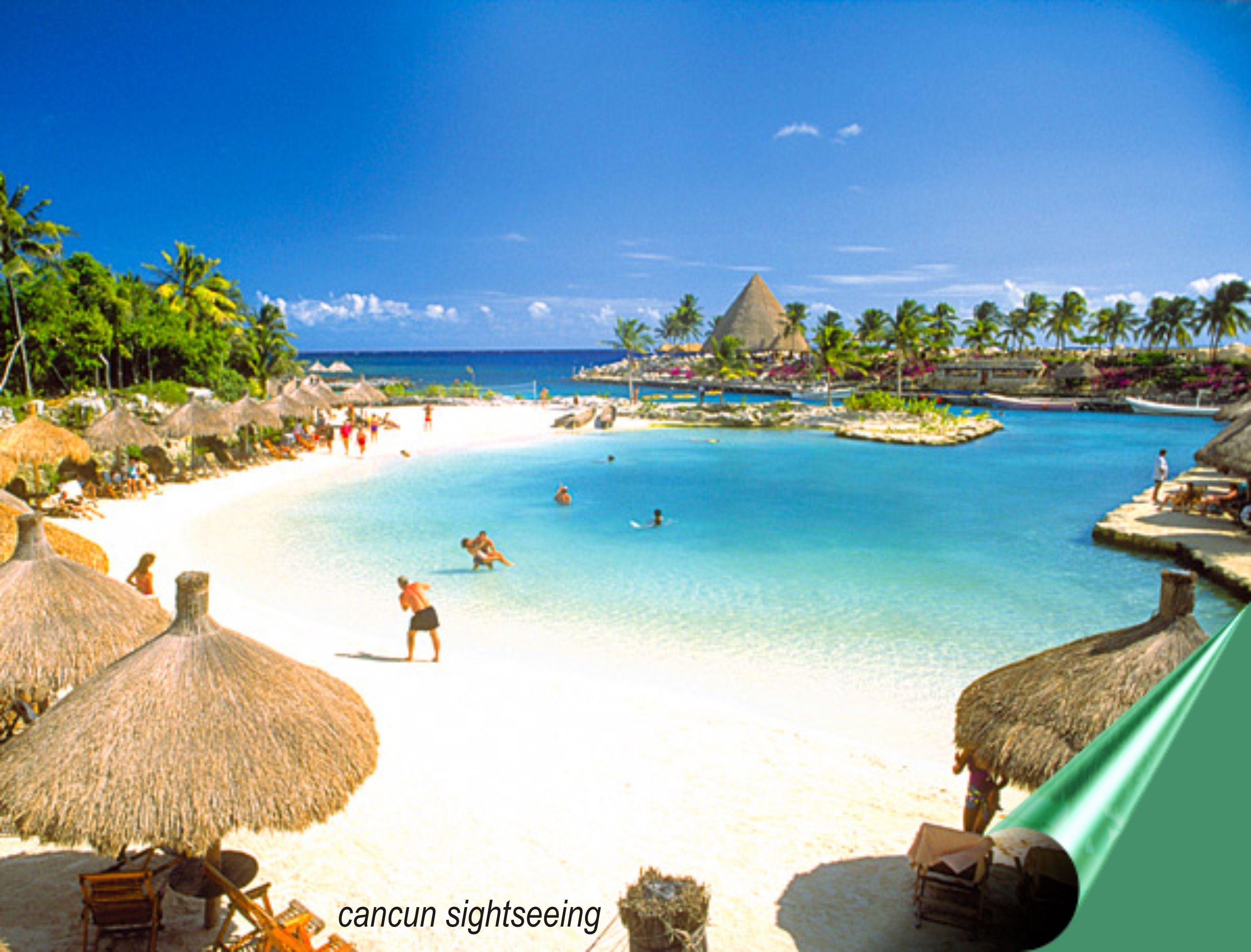 Xcaret-5618 Riviera Maya Resorts Mexico