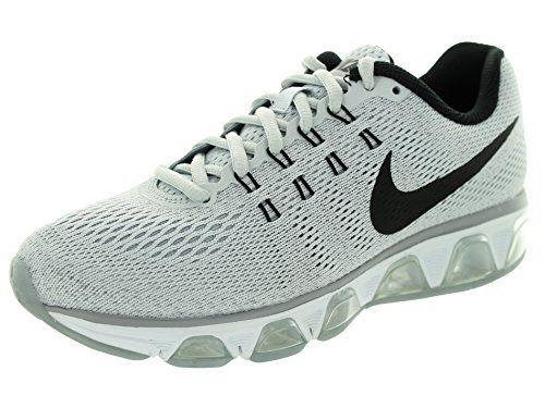 Nike Revolution 3, Zapatillas de Running para Mujer, Azul (Glacier Blue/Matte Silver-Still Blue-Wolf), 38 EU