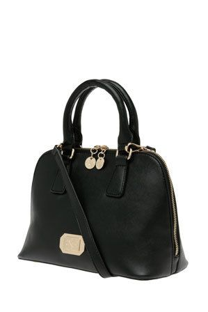 Myer Online - 'Clermont' tote