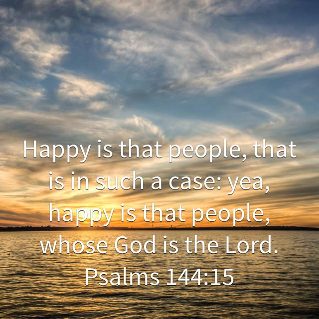 Pin by Thomas Samuel on Images Bible apps, Psalms, King