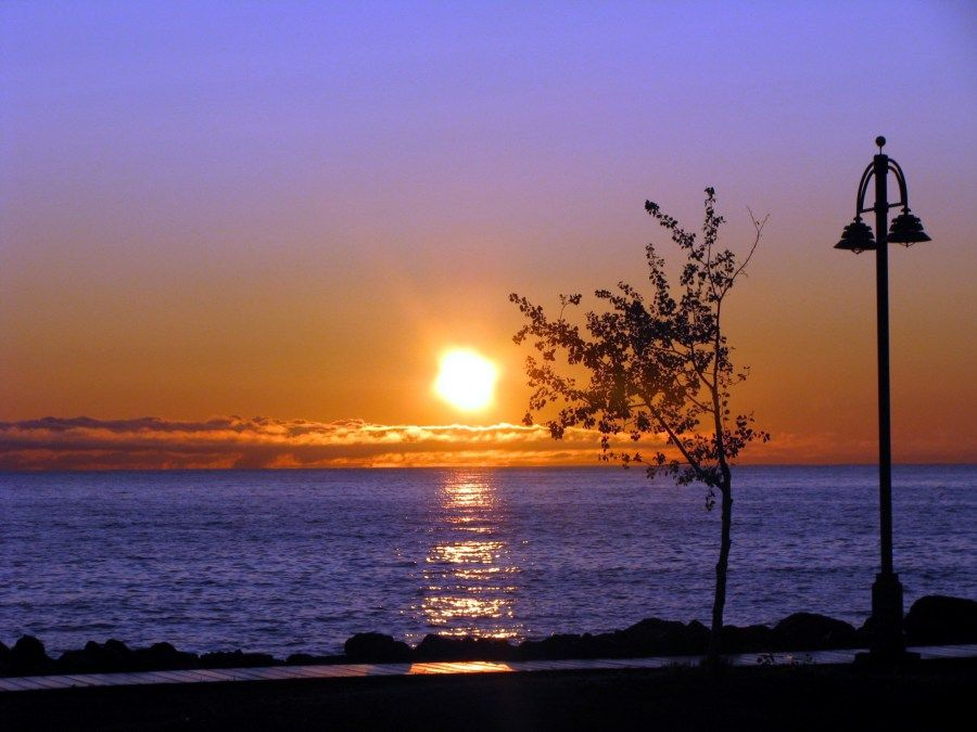 """summer pictures 