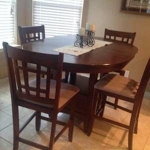 Austin Furniture By Owner Craigslist Furniture Furniture Movers Home