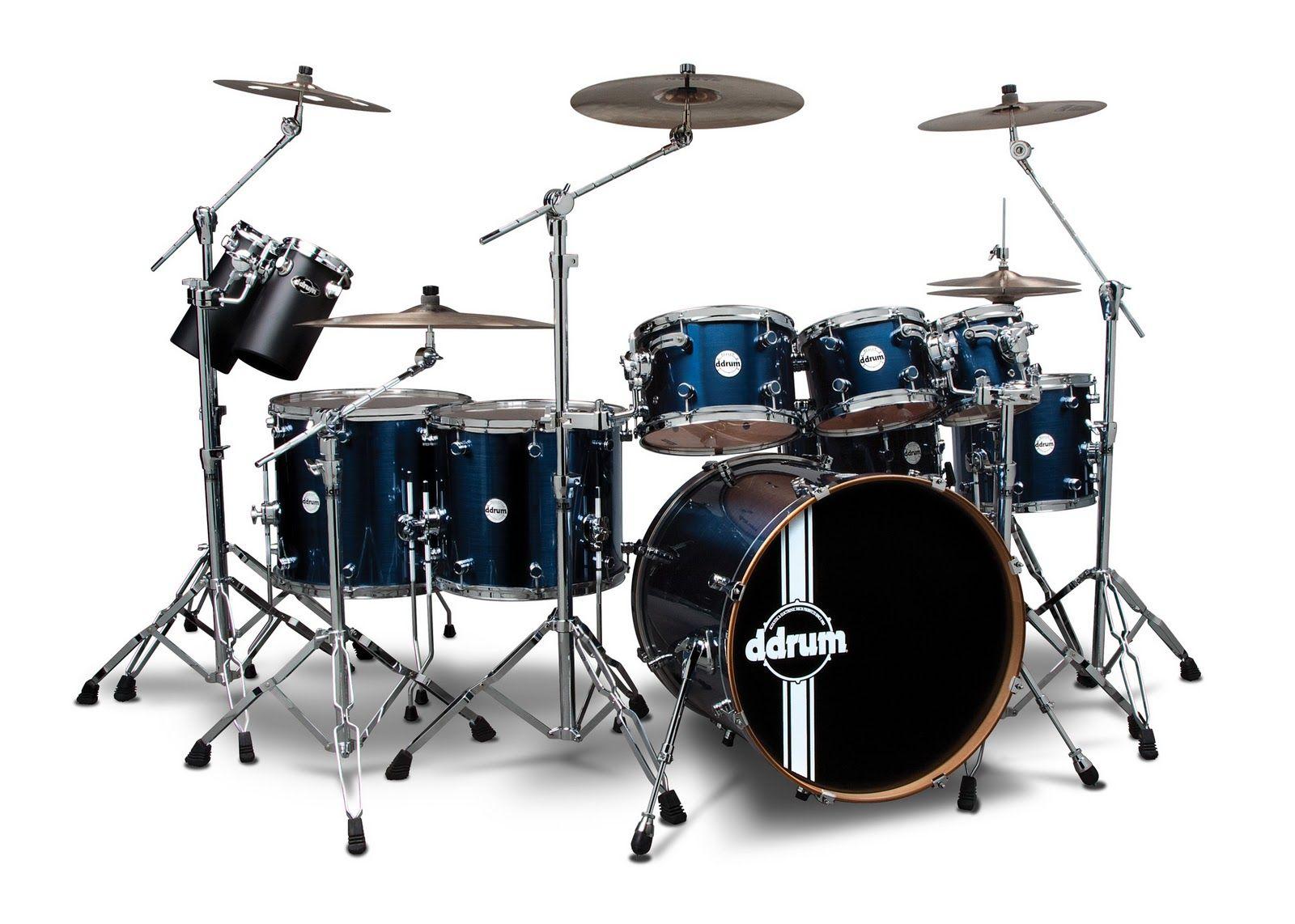 Drum Set I WANT!!!! | Drumming | Pinterest | Drum sets ...