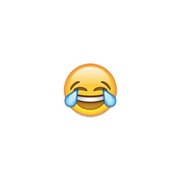 What is this emoji? ? ❤ liked on Polyvore featuring emojis, fillers and pictures