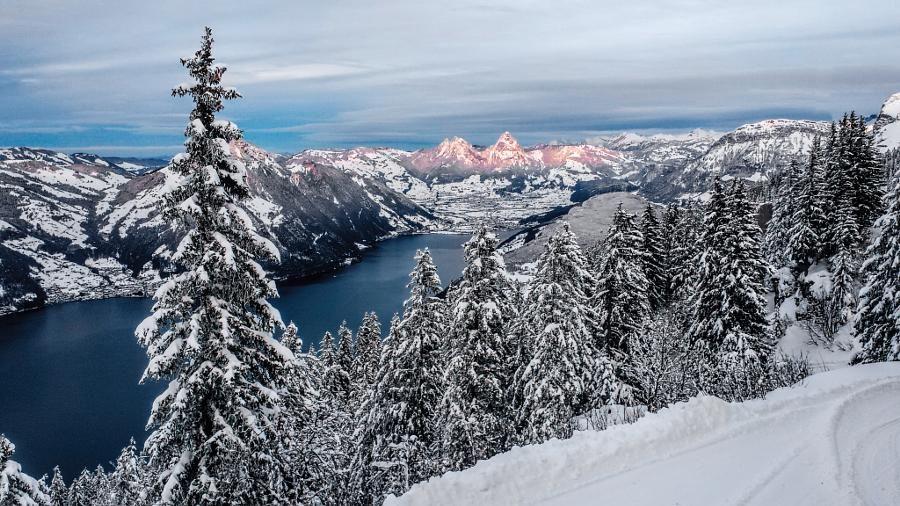 Winter Day http://www.breathtakingzin.com/2015/02/winter-day.html…