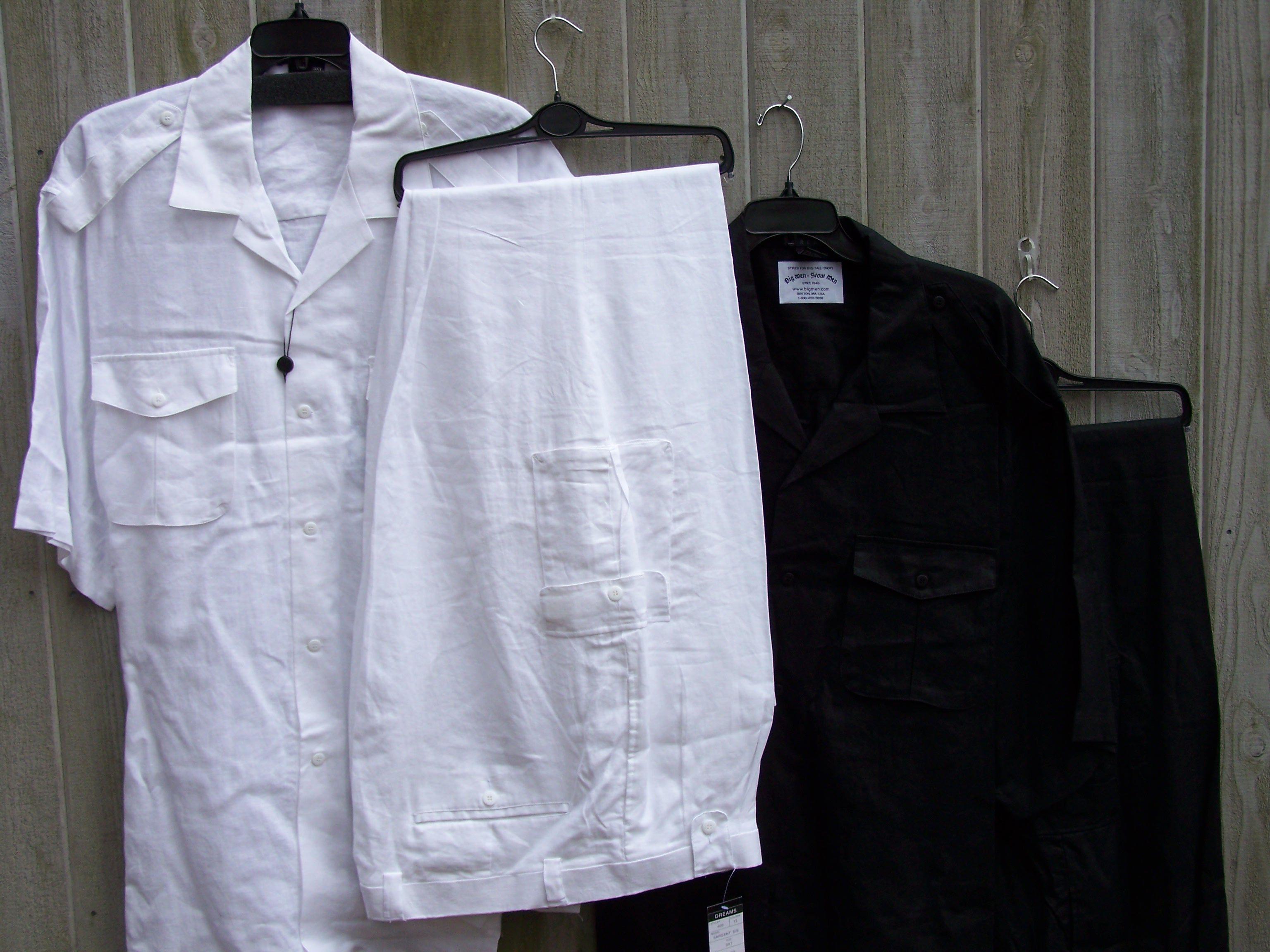Linen Wear For Men Casual Linen Outfits For Men Suits